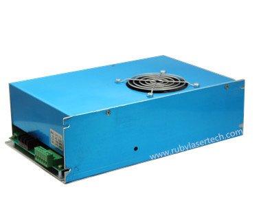 100w Co2 Laser
