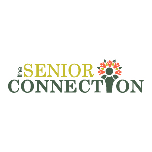 Senior Connection