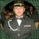 Tong L. Avatar