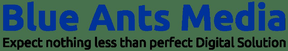Blue Ants Media