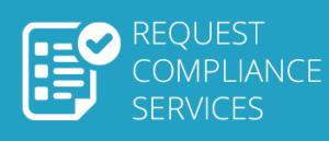Request Compliance Services