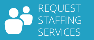 Request Staffing Services
