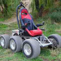 Tank Chair Wheelchair Office Mat Walmart Off Road Wheelchairs - Opening Up The Great Outdoors To Everyone!   Blue Badge Style