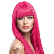 la riche directions flamingo pink