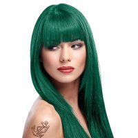 La Riche Directions Alpine Green Colour Hair Dye, Hair Dye ...