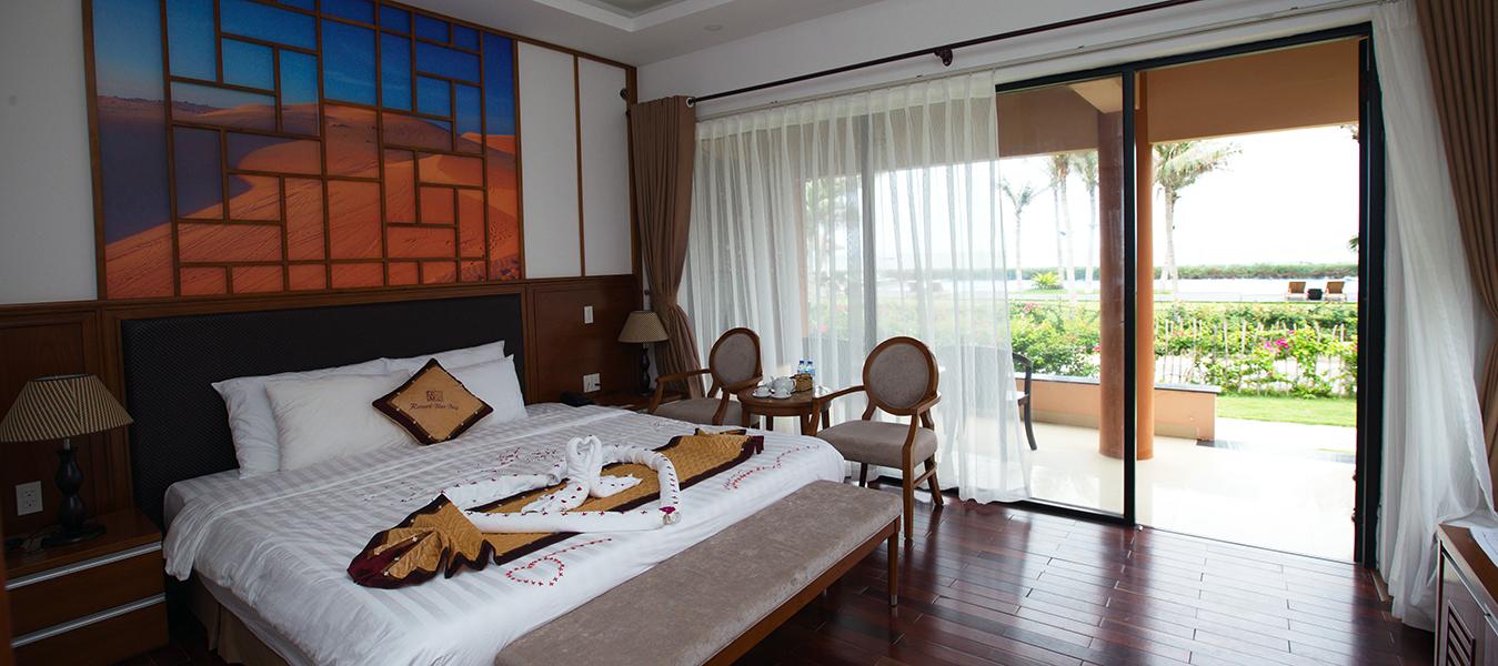 Blue-Bay-Mui-Ne-Resort-Spa_Double-Room