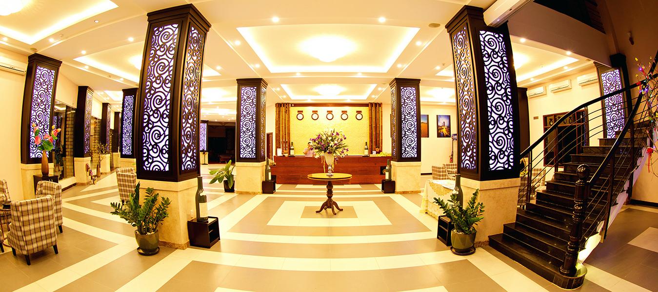 Blue-Bay-Mui-Ne-Resort-Spa_Lobby1