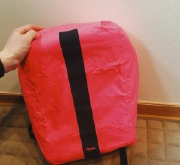 rapha backpack ラファバックパック