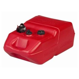 Boat & Motor Accessories