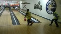 bowling 7014