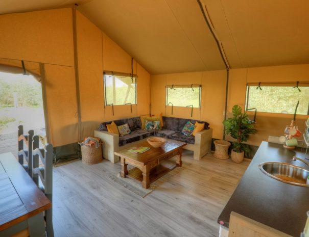 Safari Tent (3)