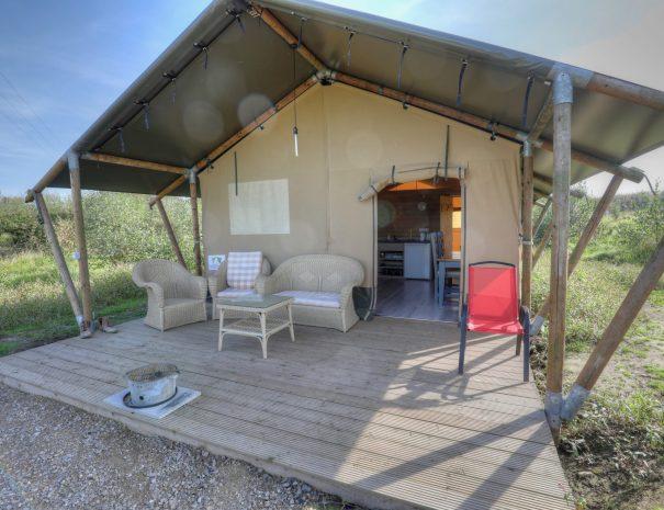 Safari Tent (4)