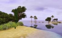 Archipelago Bay 10
