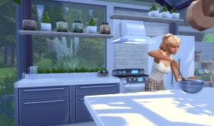 hidden-spring-kitchen-3