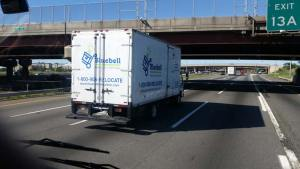 long-distance-movers-truck-nj