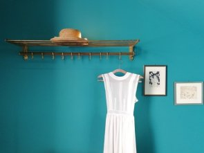 decorate your Edison home after the move by changing the small things around your home