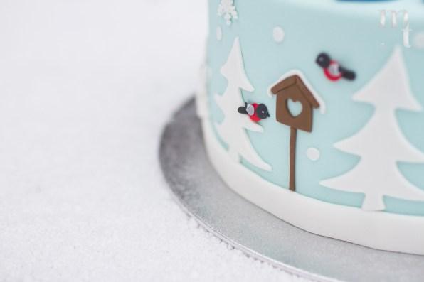 MTP_Christmasholidays_32