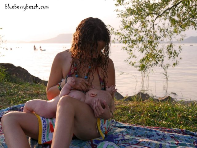 Fogyás etetés közben. Tényleg fogyaszt a szoptatás? | Csaláikonkartya.hu