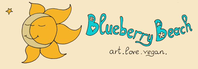 blueberrybeach header