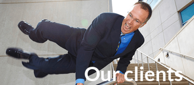 Ourclients-500x220.png