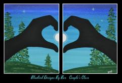 CouplesClass Hands2