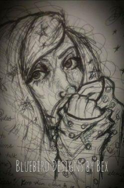 Doodle29