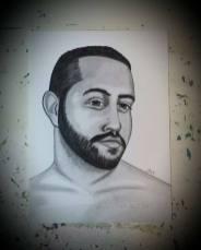 portrait45