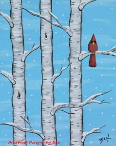 winter22