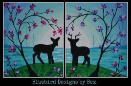 Couples new deer2