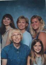 grandma12