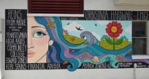 pool mural 10