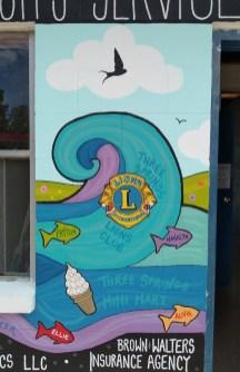 pool mural 9