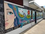pool mural4