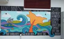 pool mural6