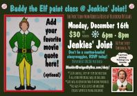 Ad Jenkies December