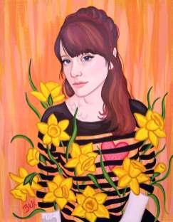 ART Self2020