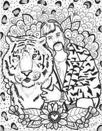 coloring page3