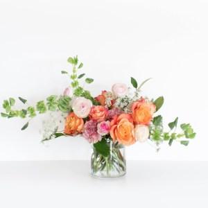 Joy Bouquet flower delivery in Boulder, CO