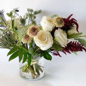 Peace Bouquet for same day flower delivery Boulder CO