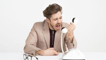 Bluebird Customer Service Phone Number - American Express