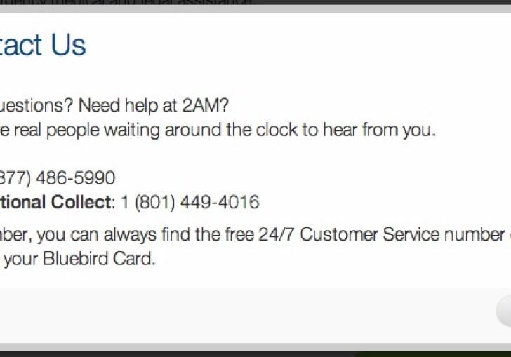 Groovebook Phone Number Customer Service