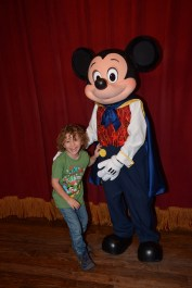 PhotoPass_Visiting_MK_7869709978 (1)