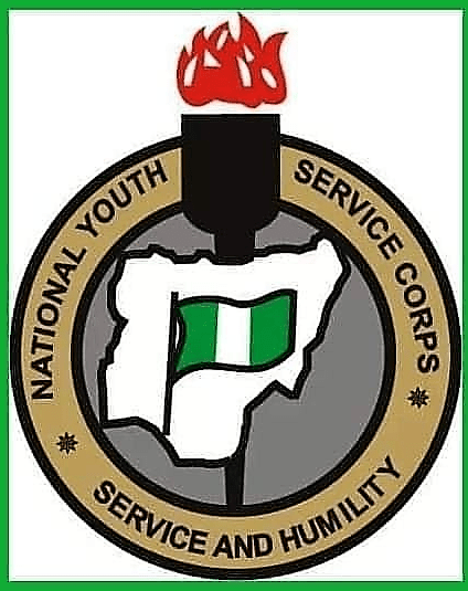 """NYSC : Course of Study and Date of Graduation"""" To Be Included In New Certificates."""