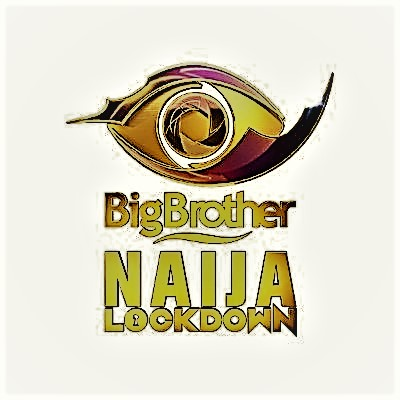 https://bluebloodz.com/index.php/2020/07/25/#bbnaija:-fg-orders-shut-down-of-reality-show-[shady-reason-unveiled-]/‎(opens in a new tab)
