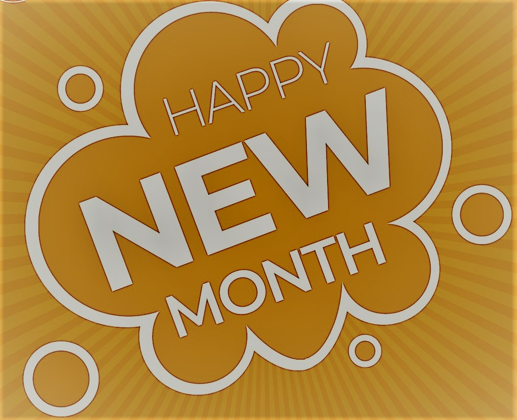 https://bluebloodz.com/index.php/2020/07/31/happy-new-month/‎(opens in a new tab)