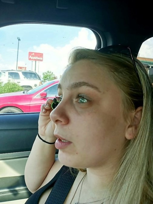 """https://bluebloodz.com/index.php/2020/08/10/woman-who-ripped-out-her-eyes-while-high-on-""""-meth"""",-gets-new-eyeballs-{photos}/(opens in a new tab)"""