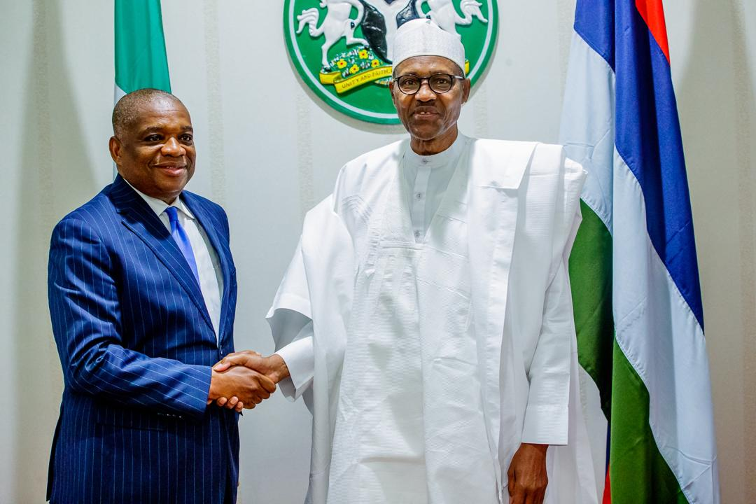 https://bluebloodz.com/index.php/2020/08/03/nddc-:-senator-orji-uzor-kalu-explains-his-link-to-some-contracts/(opens in a new tab)