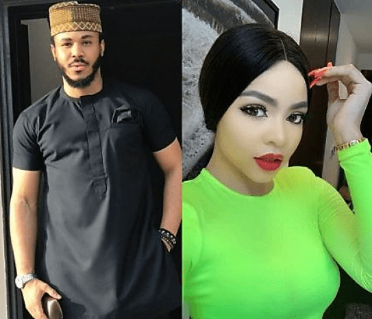 https://bluebloodz.com/index.php/2020/08/05/#bbnaija-:-#nengi-confusing-#praise-&-#ozo-with-her-mind-games/(opens in a new tab)