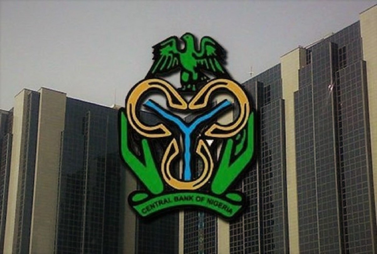 Old Cheque Books WILL NO LONGER BE ACCEPTED As From December 31 , 2020 - CBN