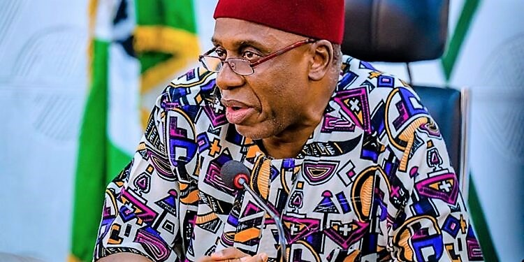 CHINESE Government Building $50million UNIVERSITY of TRANSPORTATION in Daura FOR FREE - Rotimi Amaechi .